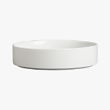 frank soup bowl