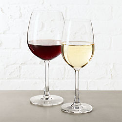fulton wine glasses