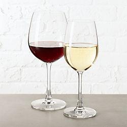 fulton wine glasses