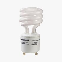 gu24 mini 13W light bulb