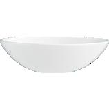 galaxy  individual bowl