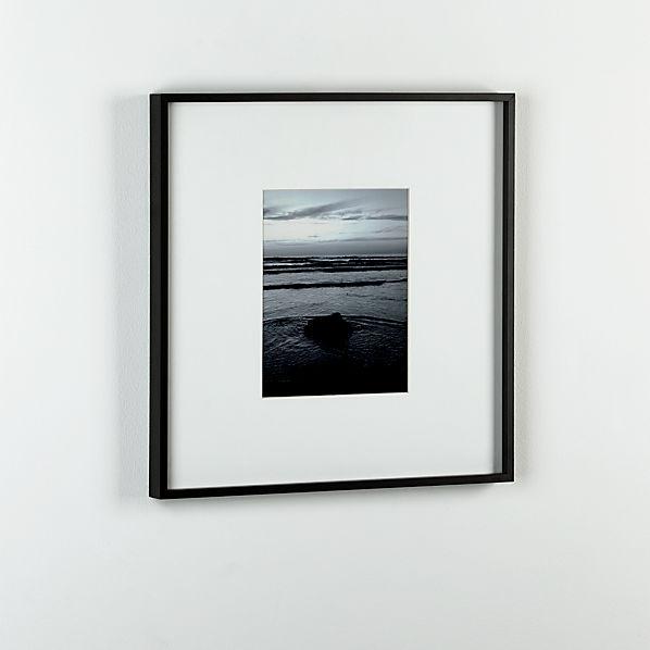 GalleryBlack8x10S16