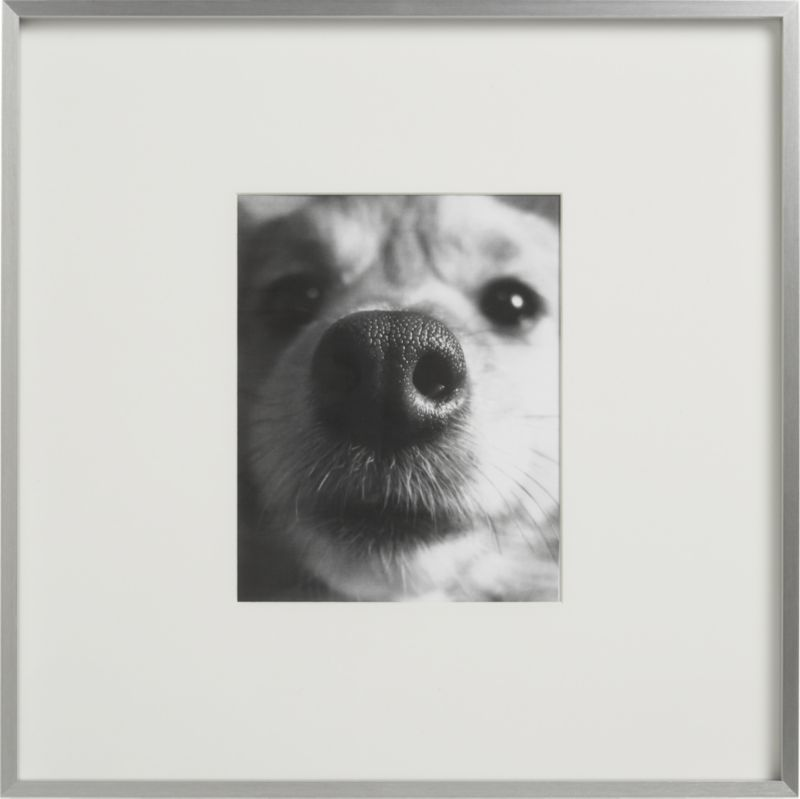 gallery 8x10 picture frame