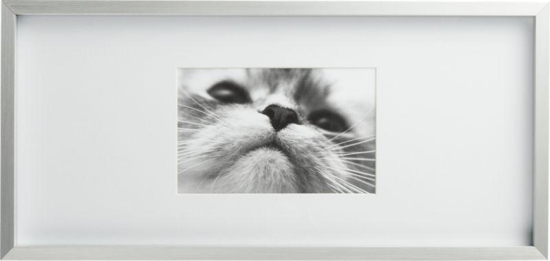 gallery 4x6 frame
