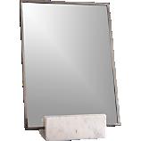 gaze vanity mirror