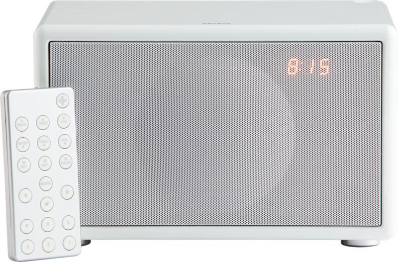 geneva wireless sound system