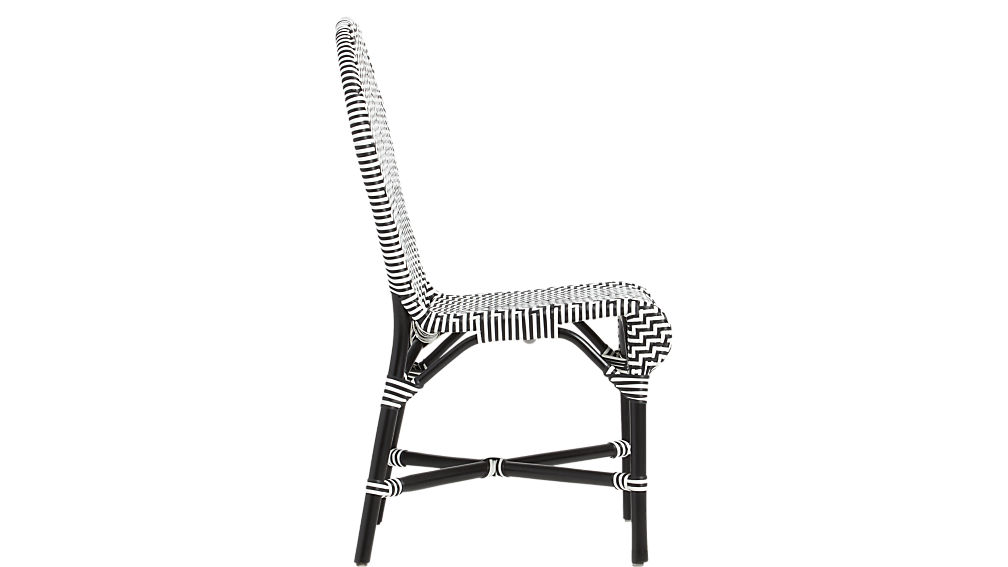 germain chair