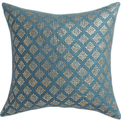 "gilda 23"" pillow"