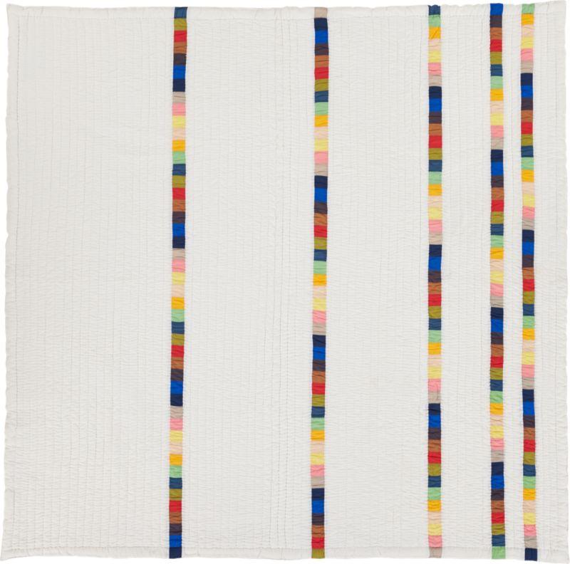 gitto handmade quilt