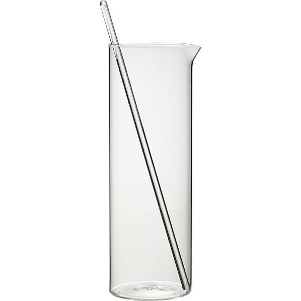 GlassStirrerAVF16