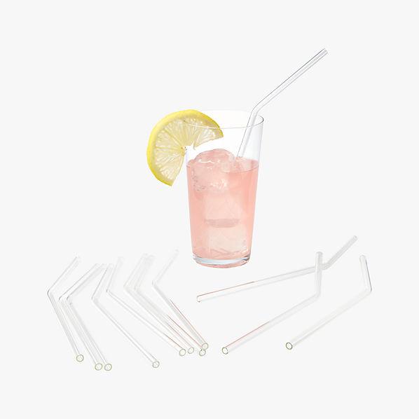 GlassStrawS12AV2F15