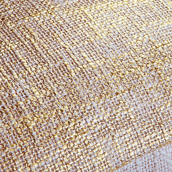 GlitteratiGold36x16AV2F14