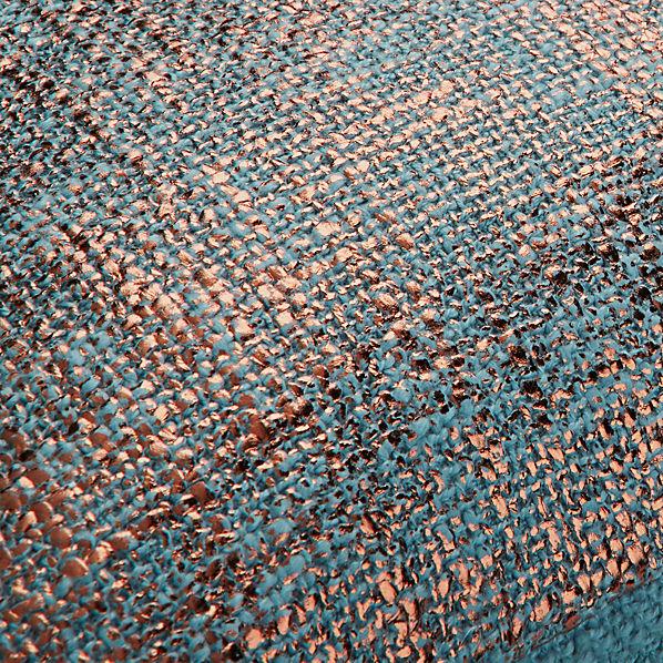 GlitteratiSlate16InAV2F14