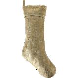 glitterati stocking