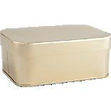 knox box