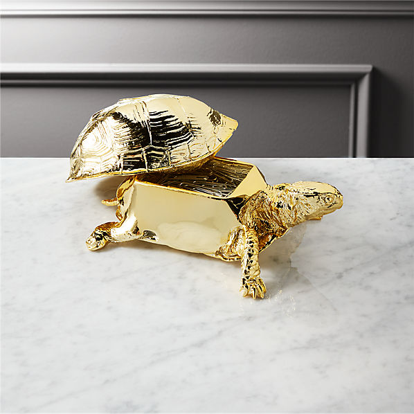 GoldTurtleROF16