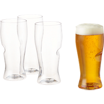 govino beer glasses set of four
