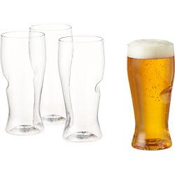 govino beer glasses set of four