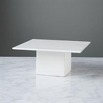 graduate cake pedestal