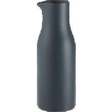 graphite pitcher
