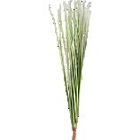 artificial grass bunch
