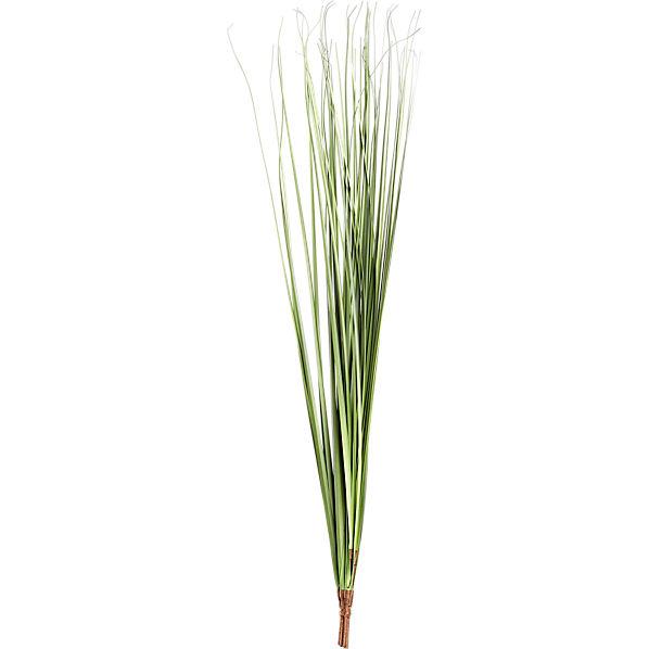 GrassBunchS10