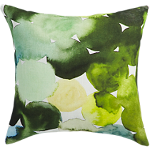 "transitions 20"" pillow"