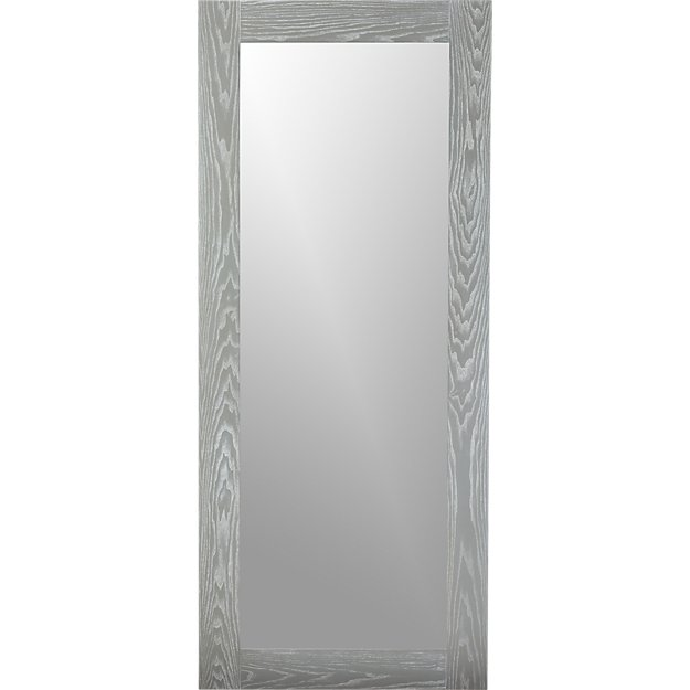 leaning floor mirror - 28 images - furniture leaning floor mirror ...