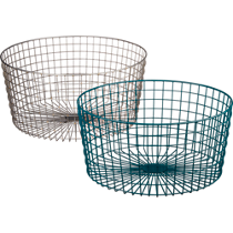 gridlock baskets