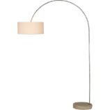grove floor lamp