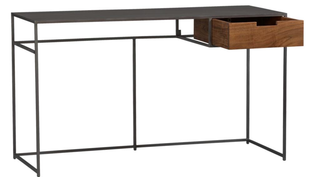 guapo desk
