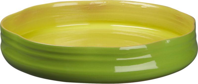 guben bowl