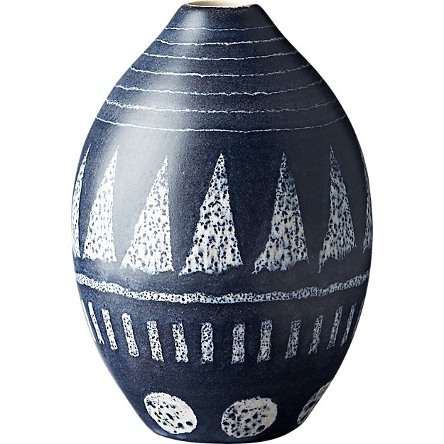 hadley vase