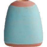 harbor vase
