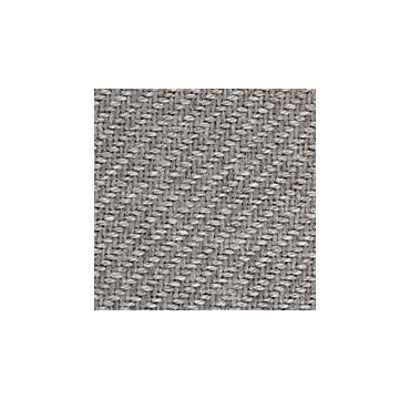 Herringbone: Grey