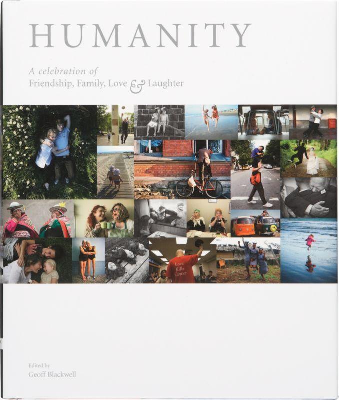 """humanity"""