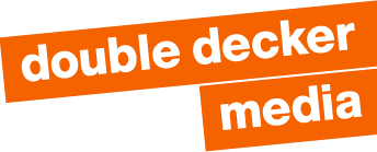 double decker media