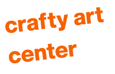 crafty art center