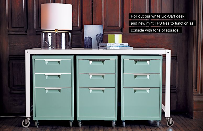 Wonderful Model Uncommon Designs Of Modern File Cabinet File Cabinet Collection 2017. Good Ideas