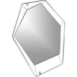 icecap mirror