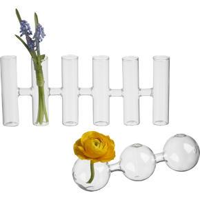 inline vases shopping in CB2 vases