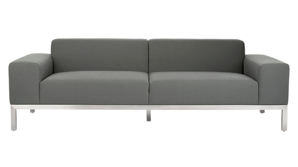 index sofa