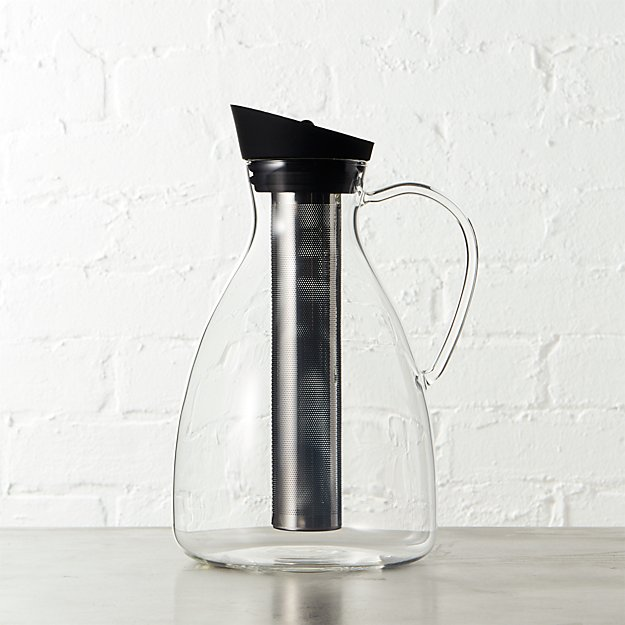 infuse pitcher