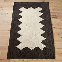 inside out shag rug
