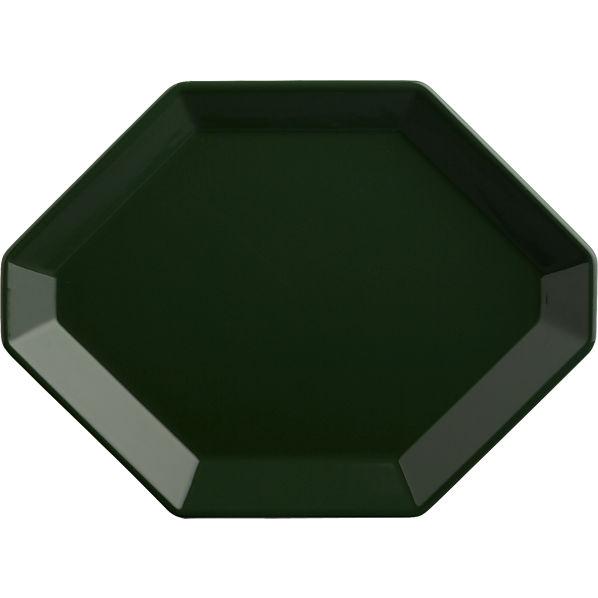 IntermixEvergreenPlateF16