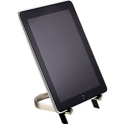 udock ipad®-tablet stand