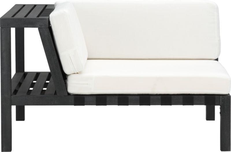islita corner chair