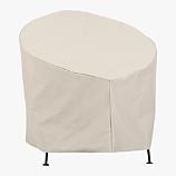 ixtapa lounge chair cover