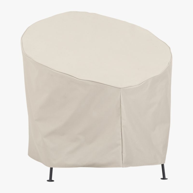 ixtapa lounge chair cover