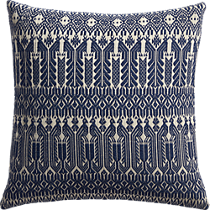 "izel 18"" pillow"